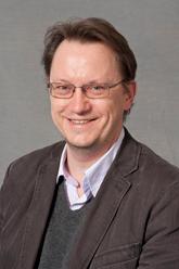 Profile picture of Mark Harman